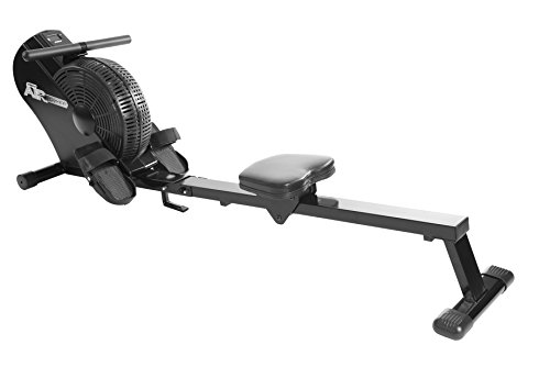 Stamina ATS Air Rower 1399 - The Most Professional