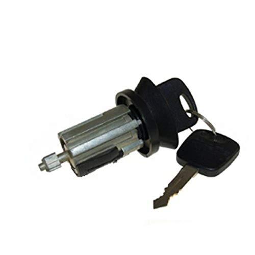 Original Engine Management ILC176 Ignition Lock Cylinder
