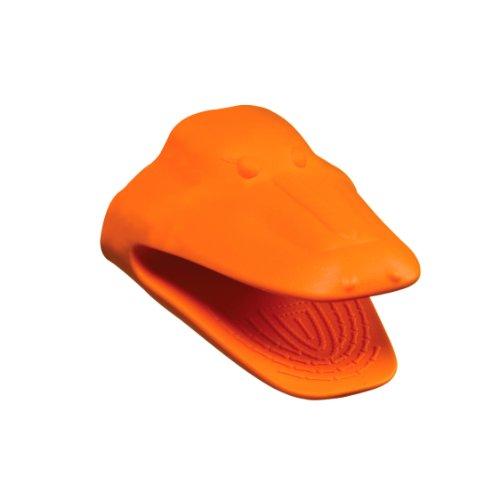 Premier Housewares 804991 - Asadero