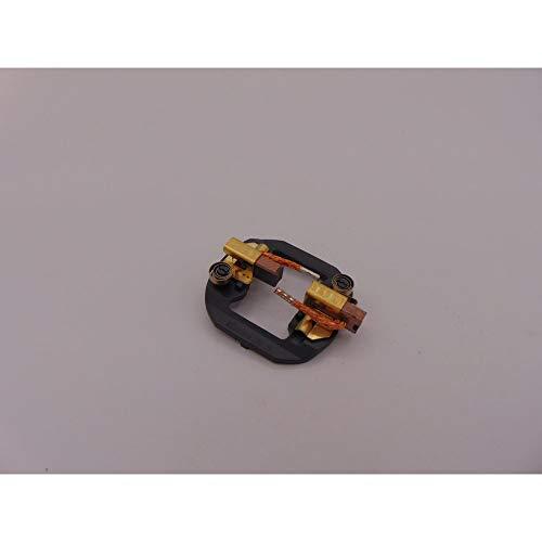 Metabo 316053210 Kohlehalter vollst,18 V