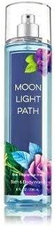 Bath Body Works Moonlight Path 8.0 oz Fine Fragrance Mist by Bath and Body Works