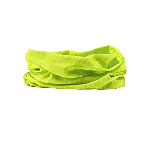 GripGrab Multifunctionele sjaal voor fietsen, wandelen, hardlopen, heren en dames