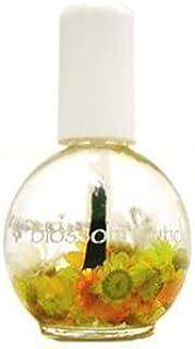 Blossom Cuticle Oil 0.5oz- Jasmine by blue cross beauty