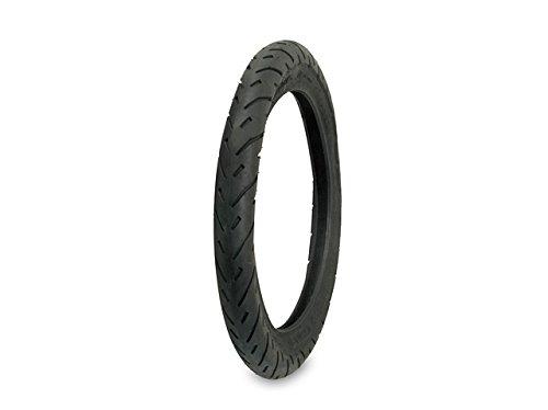 Neumáticos 2,75–16VRM de 20146P 2PR (carretera) (Vee Rubber *)
