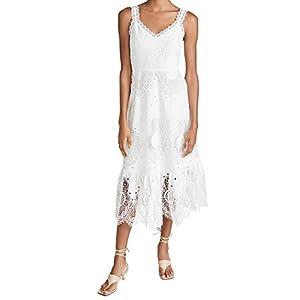 TEMPERLEY London Women's Judy Dress