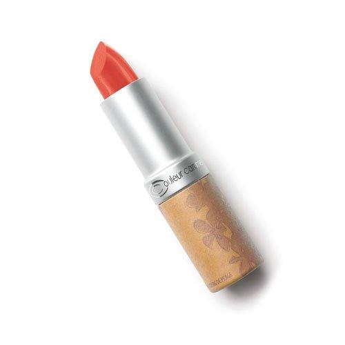 COULEUR CARAMEL Lippenstifte, 3.5 g