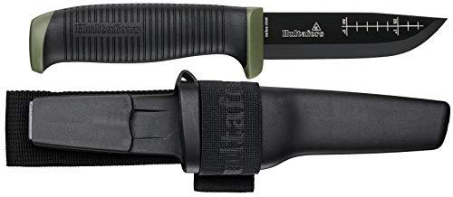 Hultafors AR380270, verde/negro