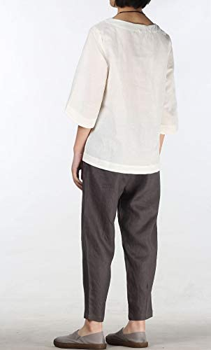 Chinese tops online _image2