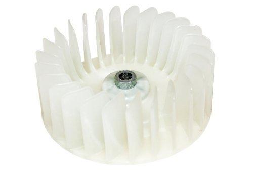 Ariston Hotpoint C00115560 - Ventilador para secadora