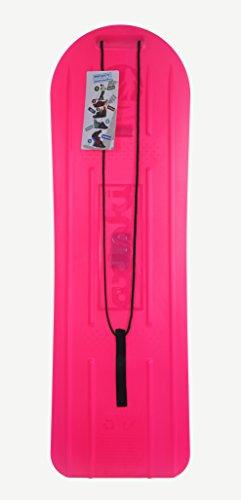 Axiski Board (Pink)
