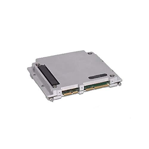 Cisco 5915 ESR - Router (10,100 Mbit/s, IEEE 802.1Q, BGP,EIGRP,HSRP,OSPF,OSPFv3,Rip, 3DES,AES,IPSec,SSH,SSL/TLS, Verde, 256 MB)