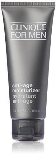 Clinique For Men Anti-Age Moisturizer Gesichtscreme, 100 ml