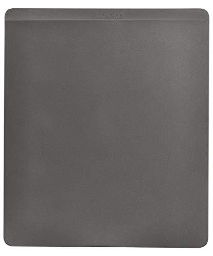 Tefal - J2554114 - Airbake Plaque A Patisserie 36 x 40 cm Anti-adhésif Acier Marron