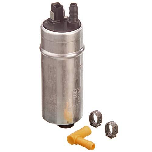PIERBURG 7.28303.60.0 Kraftstoffpumpe
