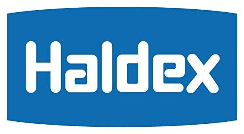 Haldex RH5519K Kit - Caliper Hdw