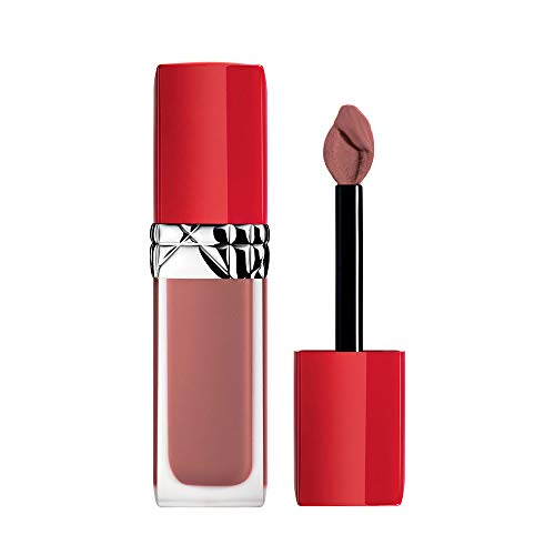 Dior Rouge Ultra Care Liquid Lippenstift, 639 Wonder, 6 ml
