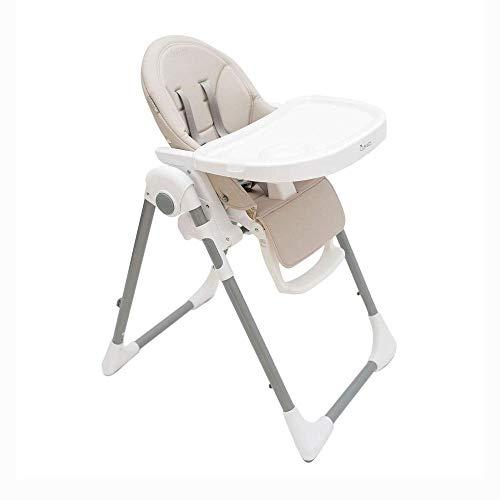 olmitos – chaise haute de positions Feather