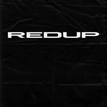Redup