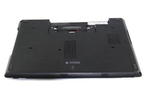 HP 644695-001 Untergehäuse Notebook-Ersatzteil - Notebook-Ersatzteile (Untergehäuse, HP, Probook 6560B)