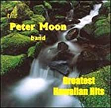 Best peter moon band greatest hits Reviews