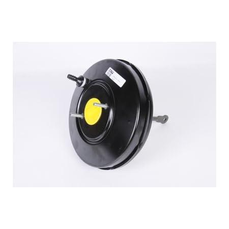 ACDelco 22895247 GM Original Equipment Power Brake Booster Seal