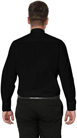 Camisa de chivas 2016 _image3