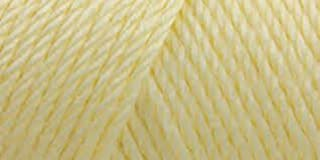 Bulk Buy: Caron Simply Soft Yarn Solids (2-pack) (Baby Sunshine)