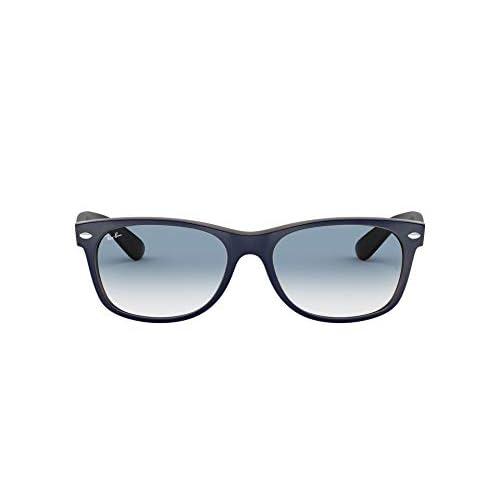 Ray-Ban New Wayfarer Colormix Sunglasses