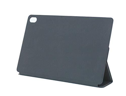 Lenovo [Schutzhülle] 11 Zoll Folio Hülle für Tablet P11, schwarz