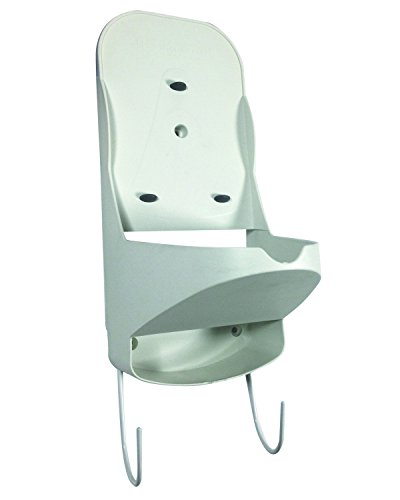 Hamilton Beach Commercial HIO100 Iron Organizer, White