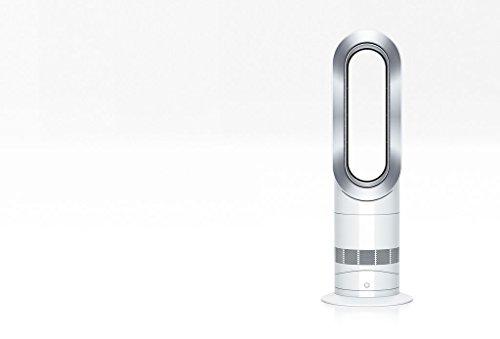 DYSON AM09 Heiß- und Kühlventilator mit Jet-Fokus