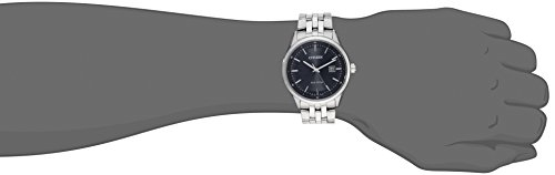 Montre - Citizen - BM7251-53L