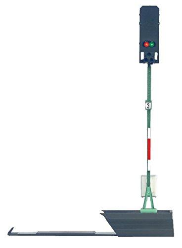 Märklin 76491 - Lichthauptsignal, Spur  H0