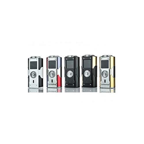 Batería De Gran Tamaño, Sx Mini-T Clase - X-Man