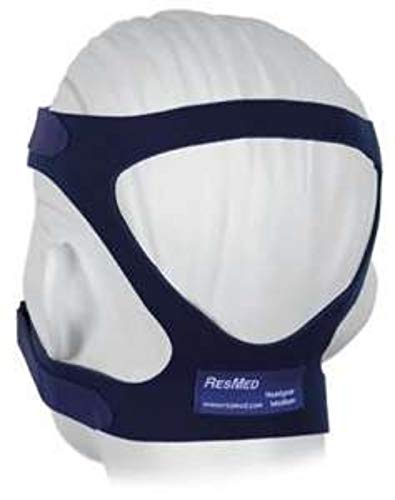 ResMed Universal Headgear (Small)