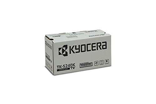 conseguir toner kyocera ecosys m5526cdw on line