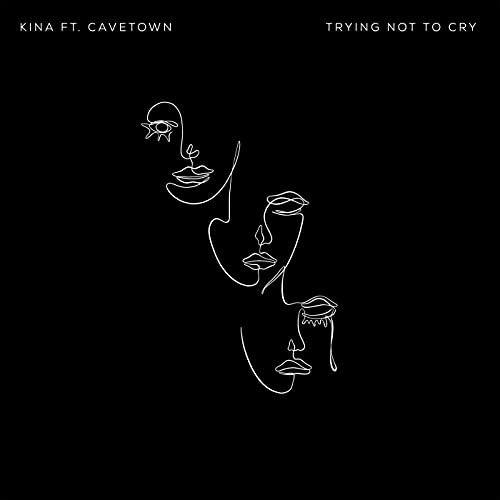 Kina & Cavetown