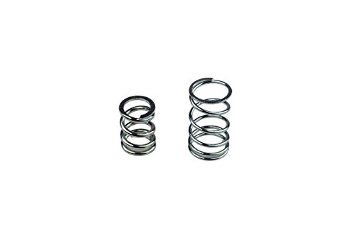 Aeromotive 13701 Replacement Spring for Regulator 13301 & 13351