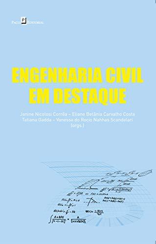 Engenharia Civil em Destaque