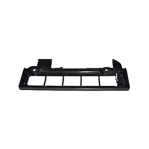 TVP Hoover UH72400,UH82409 Vacuum Cleaner Bottom Plate Assembly # 440004080