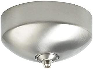 Tech Lighting 700FJSF4VZ-LED277 Accessory - 4
