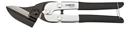 Neo 31-065 - Tijeras para chapa Neo