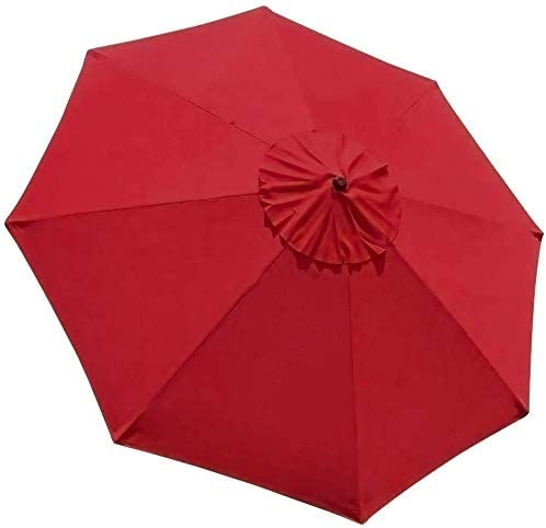 EliteShade 9ft Patio Umbrella Table Sales of SALE items from new works Max 62% OFF Outdoor Market Deck