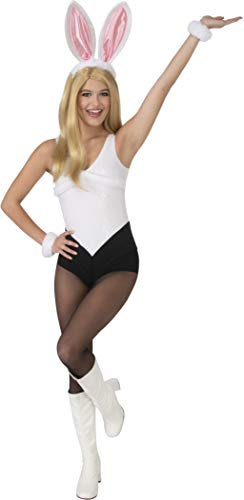 Rubie's womens Mean Girls Regina George Halloween Outfit Adult Sized Costumes, As...