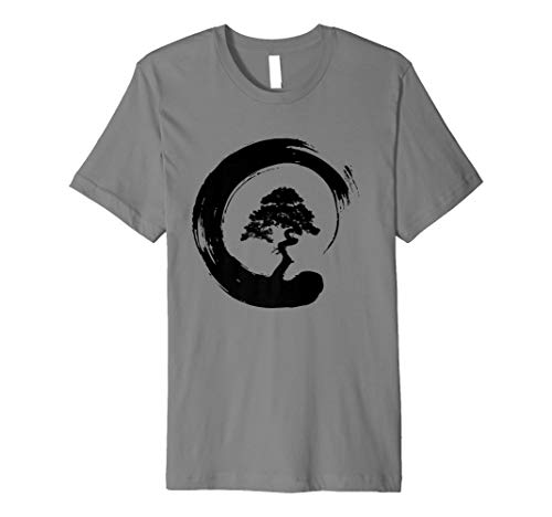 Black Raglan T-Shirts Short Sleeve Yin Yang Sports Sweat Tee for Kids Boys Girls