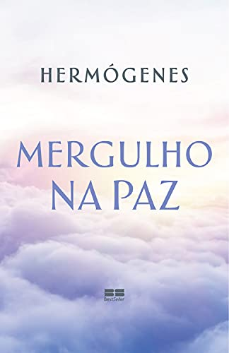 Mergulho na paz (Portuguese Edition)