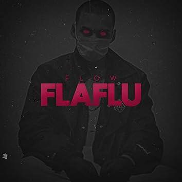 Flow Flaflu