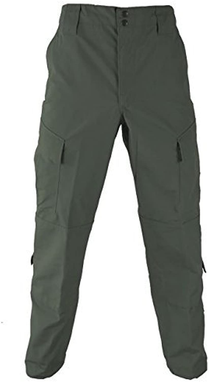 Propper TAC.U Trouser, 42 Short, Olive by Propper