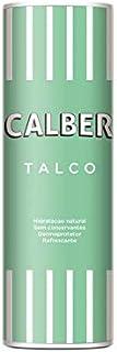 Calber Talco Dermoprotector y Hipoalergénico - 100 g