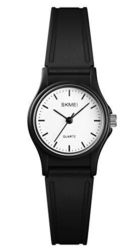 Reloj - SKMEI - Para Unisex niños - LemaiSKMEI1401BLACK